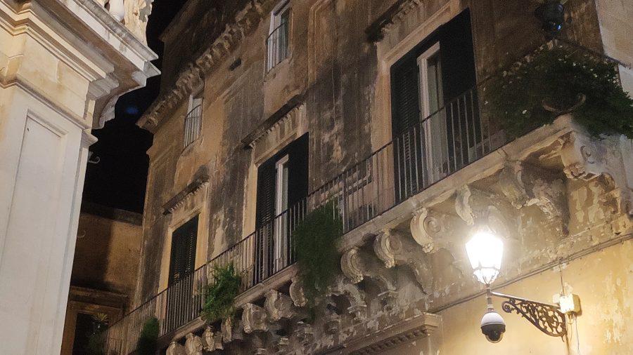Centro Storico Lecce