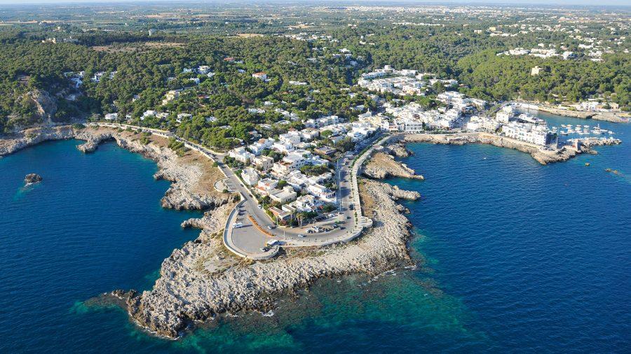 Castro Lecce